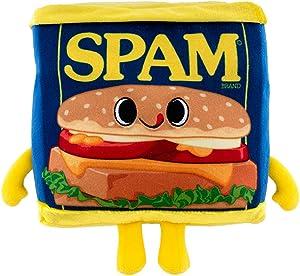 Funko Plush: Spam - Spam Can