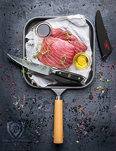 Dalstrong Shogun Series Fillet Knife