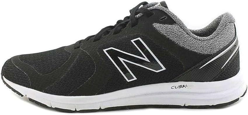 New Balance Women's 635 V2 Running Shoe