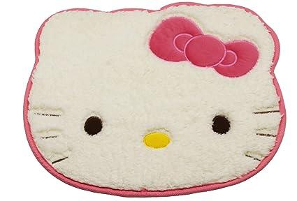 cute kitchen mats long kitchen cute hello kitty door mat kitchen bathroom carpet bath mats for home decoration amazoncom