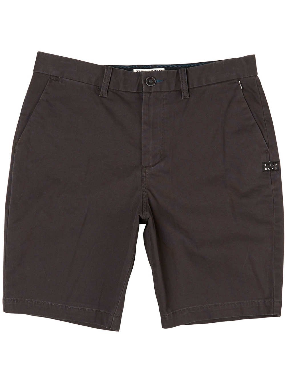 G.S.M. - Europe - G.S.M. Billabong Herren New Order Hose 9e7876