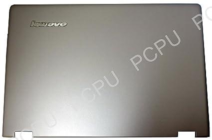 Amazon.com: 90202829 Lenovo Ideapad Yoga 11s LCD Back Cover ...