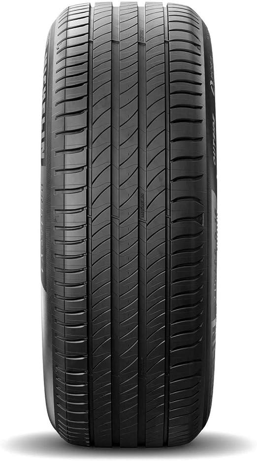 Reifen Sommer Michelin Primacy 4 215 55 R16 93v Bsw Auto