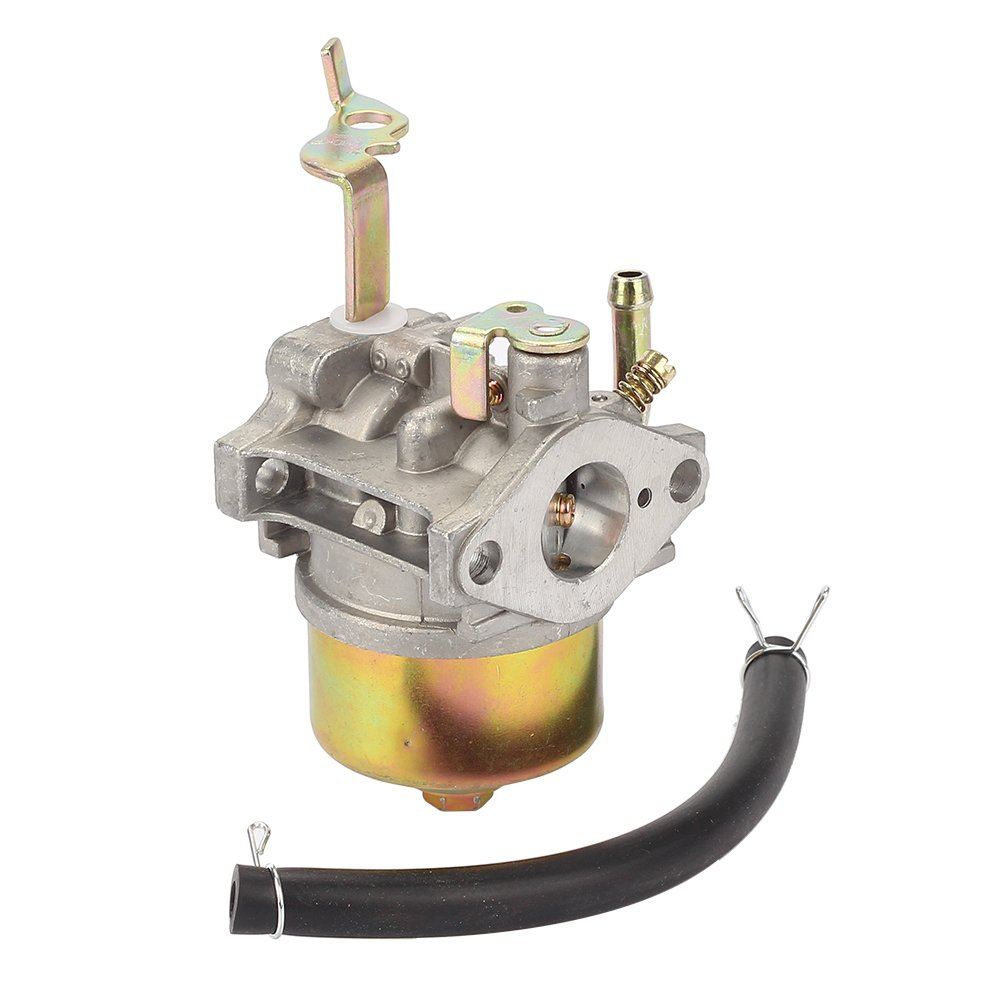 Hilom Carburetor for Robin EY20 EY15 DET180 Wisconsin WI-185 Generator Carb  Replaces 227-62450-10 2276245010