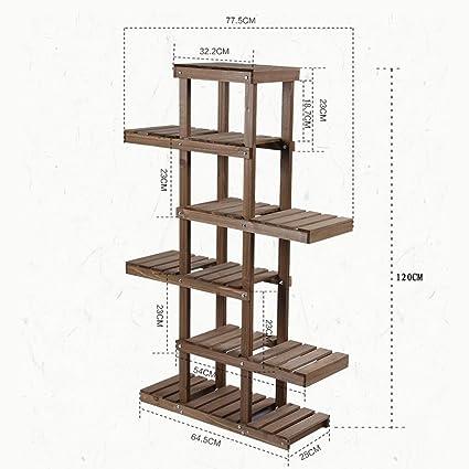 Meiling registro multicapa Simple madera maciza protección de medio ...