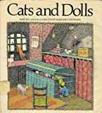 Cats and Dolls, Margriet Heymans, 020102909X