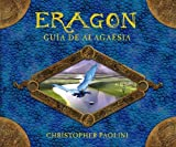 Eragon - La Guia de Alagaesia, Christopher Paolini, 8499181082