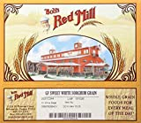 Bob's Red Mill Whole Grain Sorghum, 24 Oz (Pack of 4) by Bob's Red Mill