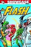 Showcase Presents: The Flash Vol. 3
