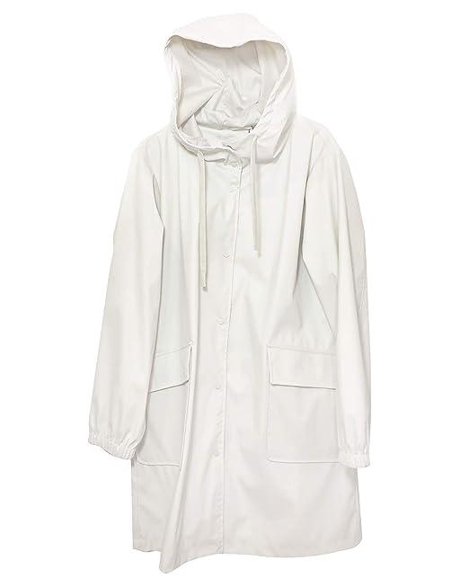 Zara Cappotto Donna Beige XL: Amazon.it: Abbigliamento