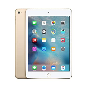 Apple iPad iOS Drivers Download
