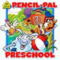 Pencil-Pal Preschool (Windows) [Download]