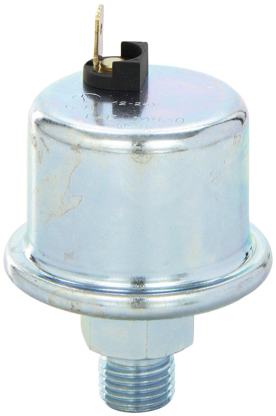 FAE 14030 - Sensore, Pressione Olio Francisco Albero S.A.