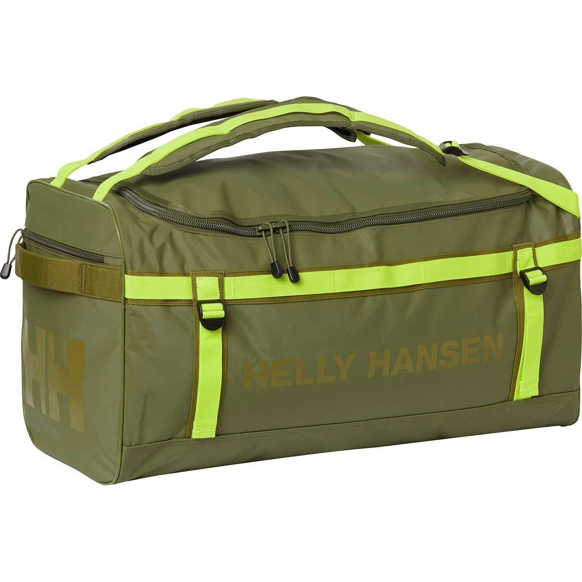 Helly Hansen HH New Classic Bolsa de Deporte 57 cm, 50 ...