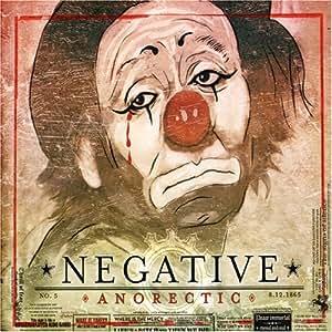 Anorectic