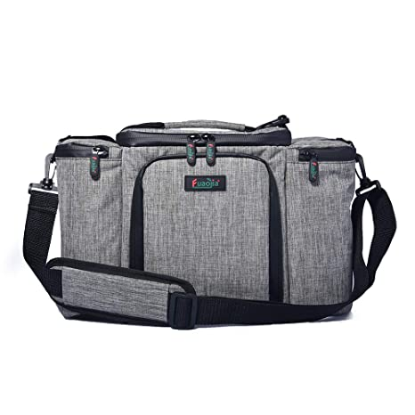 473e4784d695 Insulated Lunch Bag Large 16.5