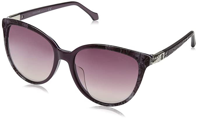 Roberto Cavalli Sonnenbrille Rc986S 83Z-56-17-140 Gafas de ...