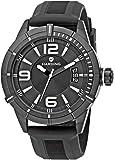 Harding Aquapro Men's Quartz Watch - HA01