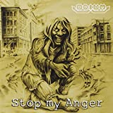 Stop My Anger