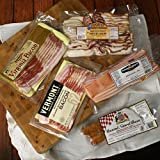 Bacon Cook Off Assortment (4.3 pound)