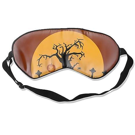 Máscara de dormir reutilizable para mejorar el alivio del sueño, Edema, Eyestrain, Fatigue