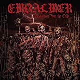 Emanations From The Crypt by Embalmer (2016-05-04)