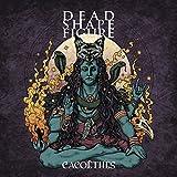 Cacoethes