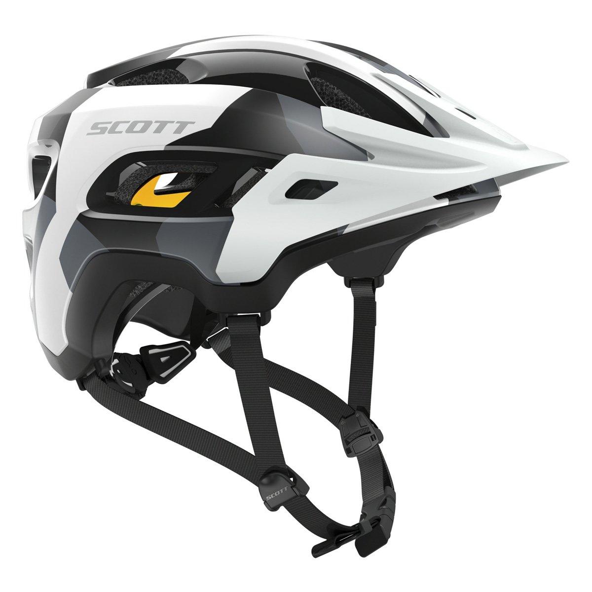 Scott Sports 2016 Stego CPSC Mountain Bicycle Helmet 227654