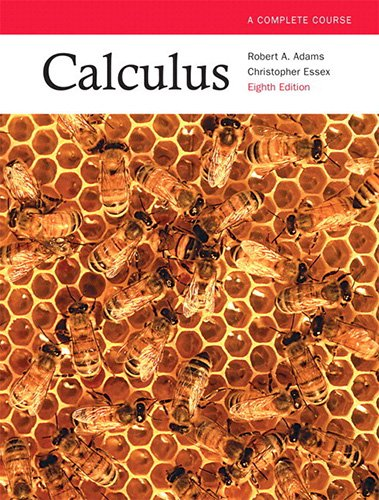 Download Calculus, plus MyMathLabGlobal with Pearson eText PDF