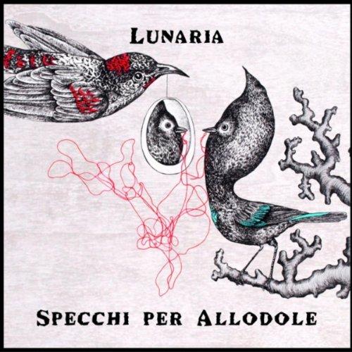 Come d 39 incanto by lunaria on amazon music - Specchi per allodole ...