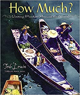 Image result for how much ted lewin