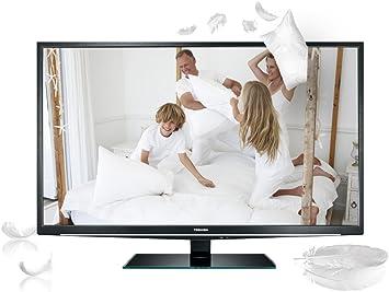 Toshiba 32 TL 838G, Televisión Full HD, Pantalla LED 32 pulgadas ...