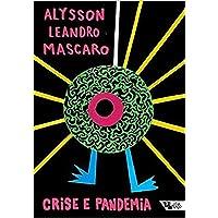 Crise e pandemia