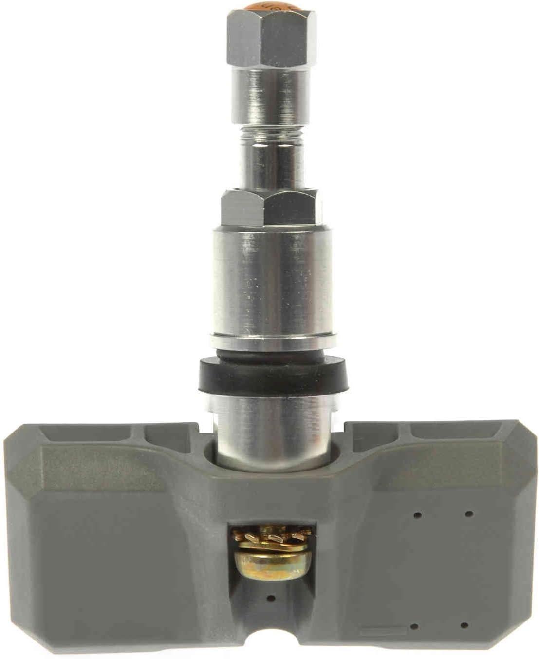 TPMS Sensor Dorman 974-066