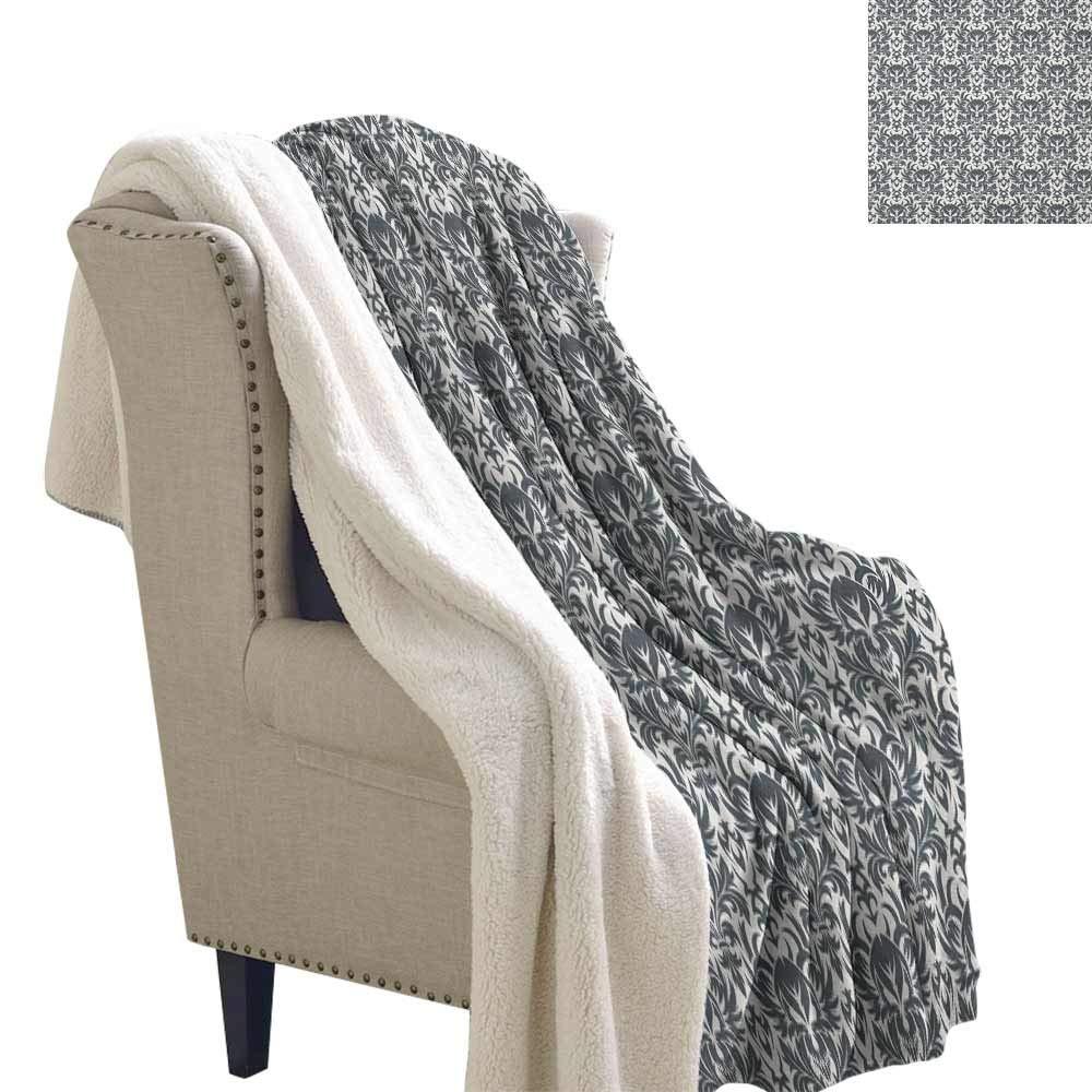Amazon.com: Willsd Gothic Custom Blanket Big Gothic Building ...