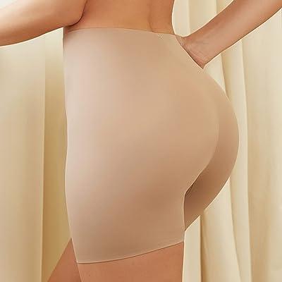 Panties Under Dresses Pics