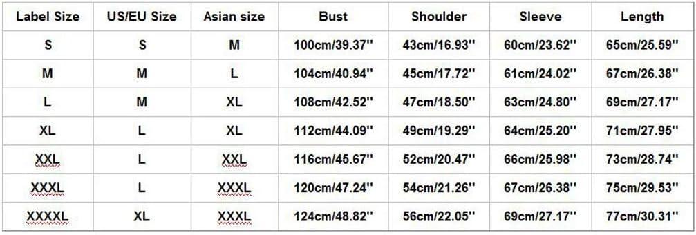 NIUQI Mens Summer 3D Printed Short Sleeves Fashion Comfort Blouse Top