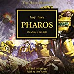 Pharos: The Horus Heresy, Book 34 | Guy Haley