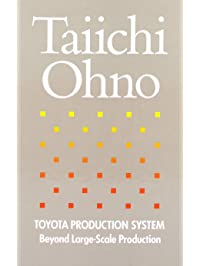Amazon health care delivery books toyota production system beyond large scale production fandeluxe Image collections
