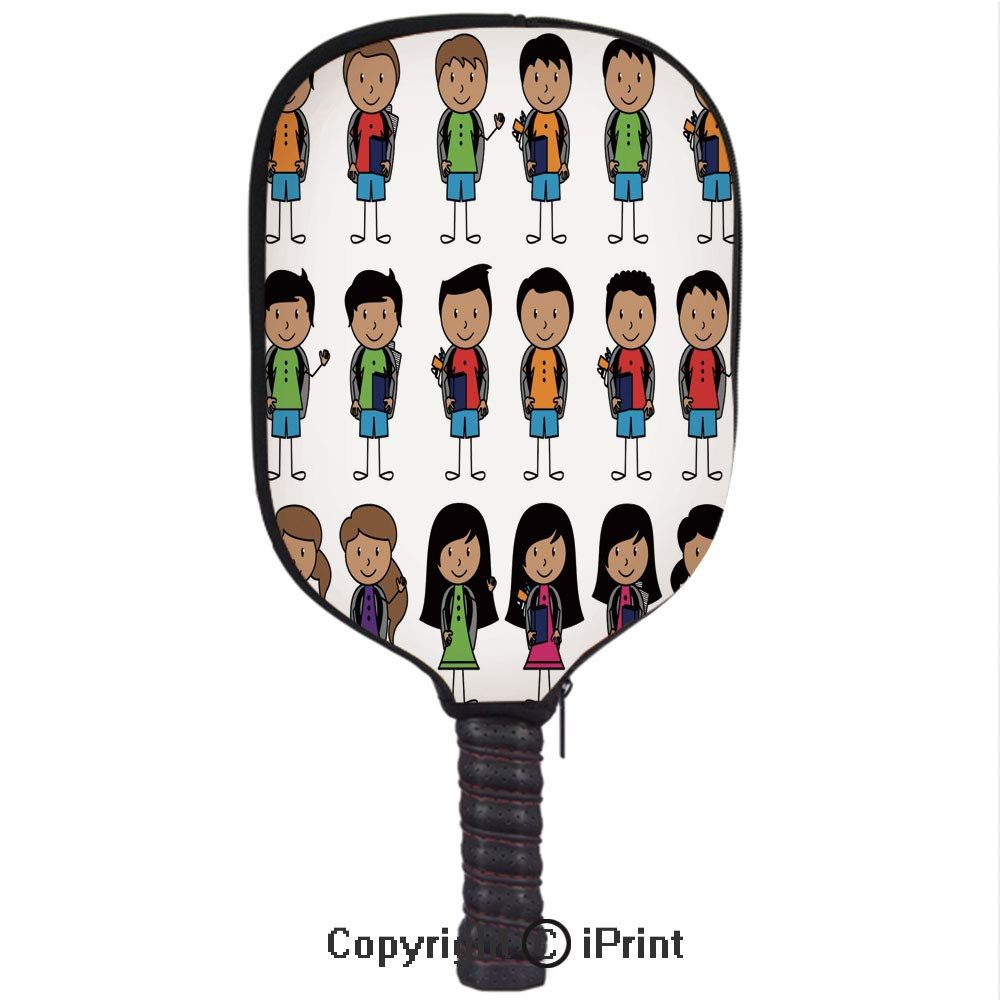 ... Collection of Hispanic or Latino Students in Vector for(Size:8.23