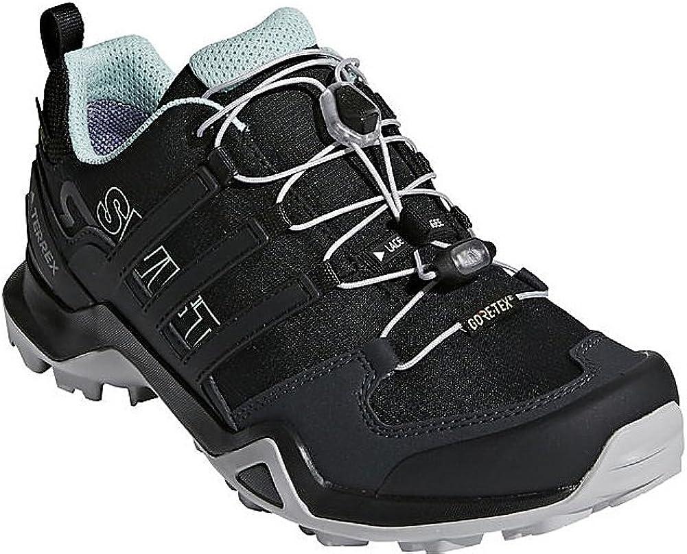 adidas outdoor Terrex Swift R2 Mid GTX Womens Hiking Boot