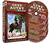 The Gene Autry Show: Season 2 - 26 Episodes!