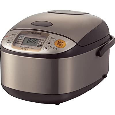 Zojirushi-5-½-Cup-Rice-Cooker-and-Warmer