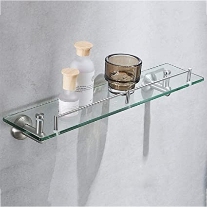 Amazon Com Deed Wall Hanging Mount Rack Toilet Rack Free