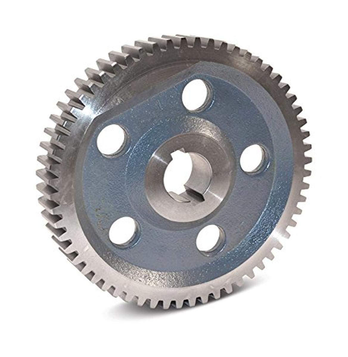 STEEL SPROCKETS 41B7 Boston Gear