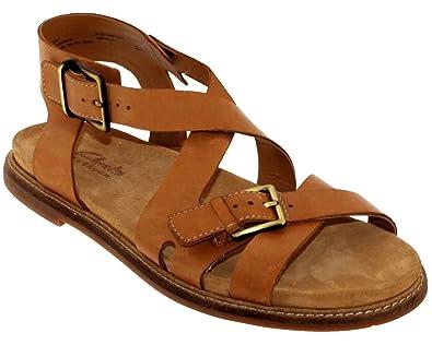 Clarks Chaussures 26123125 Escarpin Femmes Bambi Corsio pxAwAq4Ya