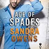 Kyпить Ace of Spades: Aces & Eights, Book 3 на Amazon.com