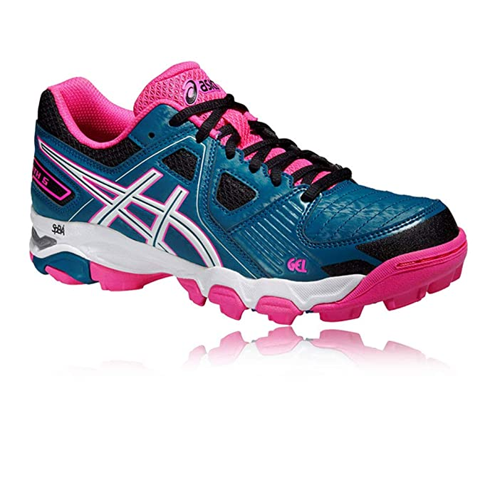 Asics Gel Blackheath 6 Women's Hockey Zapatillas AW16