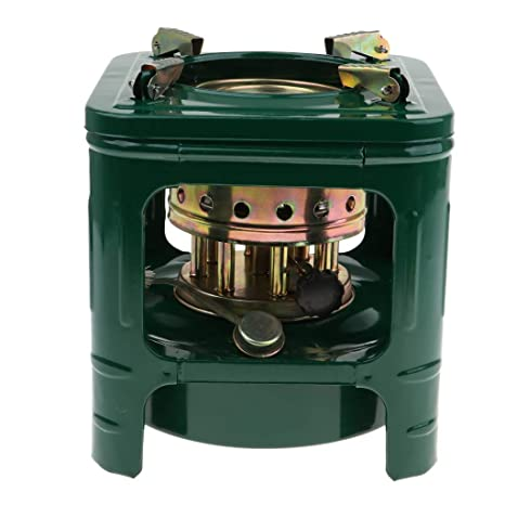 Kerosene Stove For Camping Hiking Home Outdoor 2 Liter Stove NEW STYLE