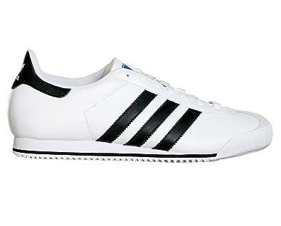 adidas kick trainers - 57% remise - www